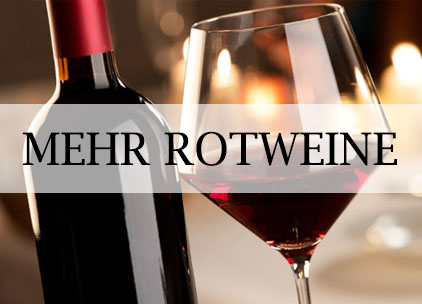 Wein-Favoriten Bestseller
