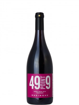 49point9 Pinot Noir 2013 kaufen