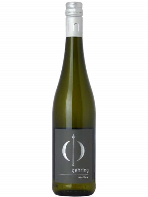 Weingut Gehring Riesling Roter
